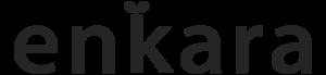 enkara