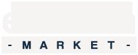 enkara market