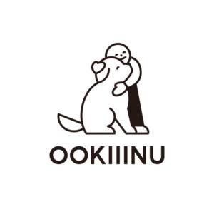 OOKIIINU