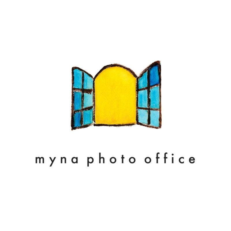 myna photo office