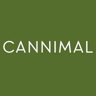 CANNIMAL