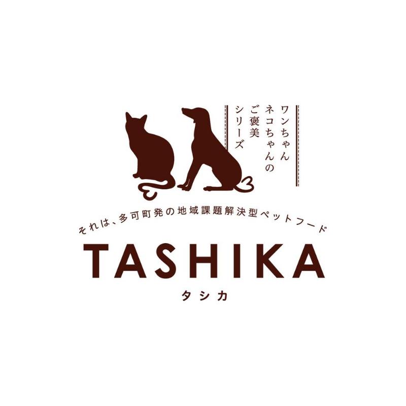TASHIKA