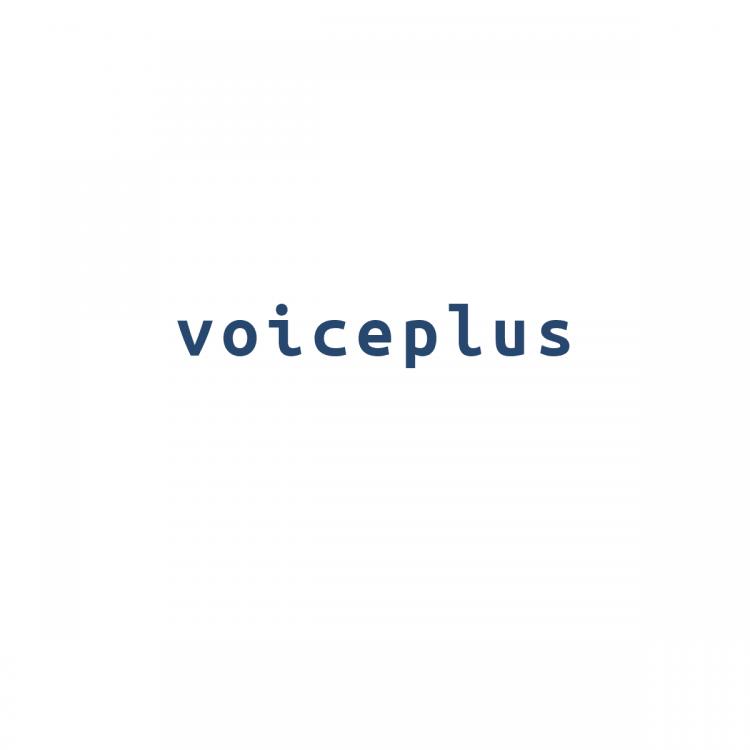 brand-voiceplus